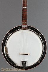 1928 Gibson Banjo PB-3 40-hole archtop Image 10