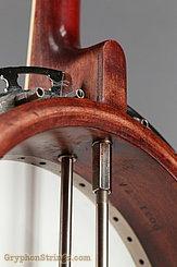1928 Gibson Banjo PB-3 40-hole archtop Image 13