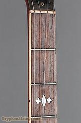 1928 Gibson Banjo PB-3 40-hole archtop Image 23