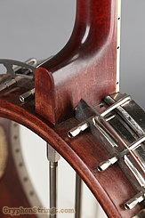 1928 Gibson Banjo PB-3 40-hole archtop Image 24
