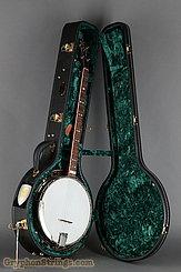 1928 Gibson Banjo PB-3 40-hole archtop Image 28