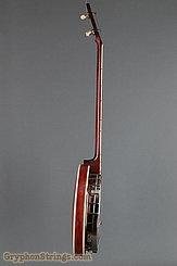 1928 Gibson Banjo PB-3 40-hole archtop Image 3