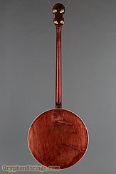 1928 Gibson Banjo PB-3 40-hole archtop Image 5
