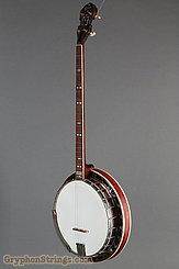 1928 Gibson Banjo PB-3 40-hole archtop Image 8