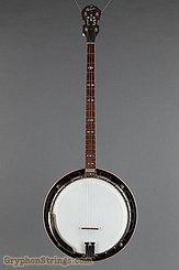 1928 Gibson Banjo PB-3 40-hole archtop Image 9