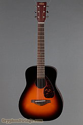 2010 Yamaha Guitar FG Junior 3/4 Image 1