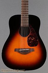 2010 Yamaha Guitar FG Junior 3/4 Image 10