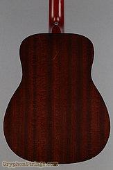 2010 Yamaha Guitar FG Junior 3/4 Image 11