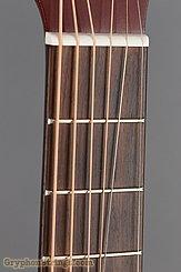 2010 Yamaha Guitar FG Junior 3/4 Image 14