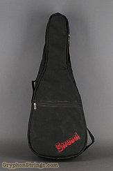 2010 Yamaha Guitar FG Junior 3/4 Image 15