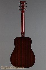 2010 Yamaha Guitar FG Junior 3/4 Image 5