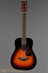 2010 Yamaha Guitar FG Junior 3/4 Image 9
