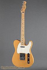 2018 Fender Guitar Telecaster Standard (MIM)