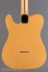 2018 Fender Guitar Telecaster Standard (MIM) Image 11