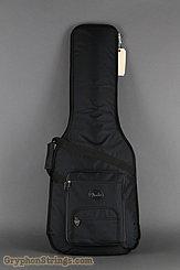 2018 Fender Guitar Telecaster Standard (MIM) Image 17