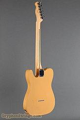 2018 Fender Guitar Telecaster Standard (MIM) Image 6