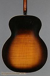 c. 1960 Harmony Guitar H1215T Image 11