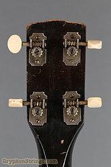 c. 1960 Harmony Guitar H1215T Image 13