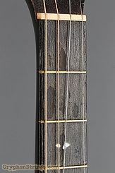 c. 1960 Harmony Guitar H1215T Image 14