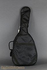 c. 1960 Harmony Guitar H1215T Image 15