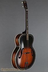 c. 1960 Harmony Guitar H1215T Image 2