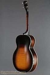c. 1960 Harmony Guitar H1215T Image 4