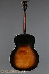 c. 1960 Harmony Guitar H1215T Image 5