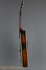 c. 1960 Harmony Guitar H1215T Image 7