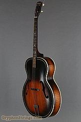 c. 1960 Harmony Guitar H1215T Image 8