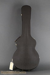 Taylor Guitar Custom 12-String Grand Auditorium, Sitka Spruce, Indian Rosewood NEW Image 16