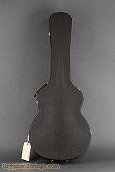 Taylor Guitar Custom 12-String Grand Auditorium, Sitka Spruce, Indian Rosewood NEW Image 16