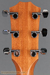 2017 Taylor Guitar 214ce-FS DLX Image 15