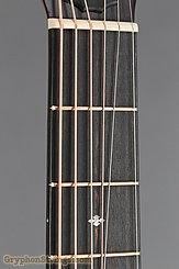 2017 Taylor Guitar 214ce-FS DLX Image 17