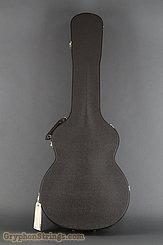 2017 Taylor Guitar 214ce-FS DLX Image 18