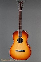 Waterloo Guitar WL-S TR NEW