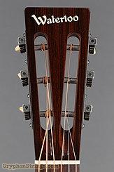Waterloo Guitar WL-S TR NEW Image 13