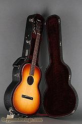 Waterloo Guitar WL-S TR NEW Image 17