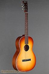 Waterloo Guitar WL-S TR NEW Image 2