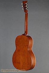 Waterloo Guitar WL-S TR NEW Image 4