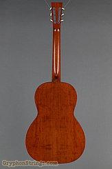 Waterloo Guitar WL-S TR NEW Image 5
