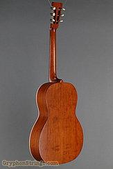 Waterloo Guitar WL-S TR NEW Image 6