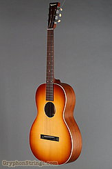 Waterloo Guitar WL-S TR NEW Image 8