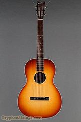 Waterloo Guitar WL-S TR NEW Image 9