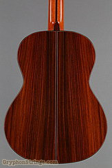 1998 Ramirez Guitar 4E Cedar top Image 12