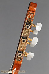1998 Ramirez Guitar 4E Cedar top Image 14