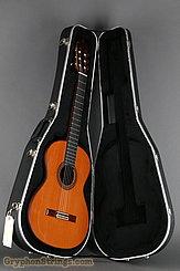 1998 Ramirez Guitar 4E Cedar top Image 18