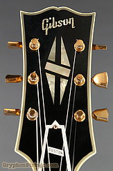 1964 Gibson Guitar Super 400 CES sunburst Image 13