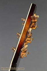 1964 Gibson Guitar Super 400 CES sunburst Image 14