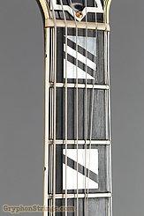 1964 Gibson Guitar Super 400 CES sunburst Image 17