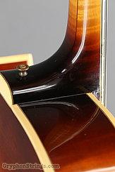 1964 Gibson Guitar Super 400 CES sunburst Image 18